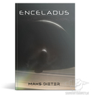 Enceladus - Maks Dieter