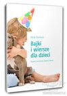 Bajki i wiersze dla dzieci - Nela Nielsen (1)