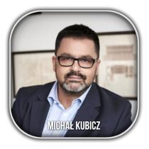 Michał Kubicz Autor | Samowydawcy.pl